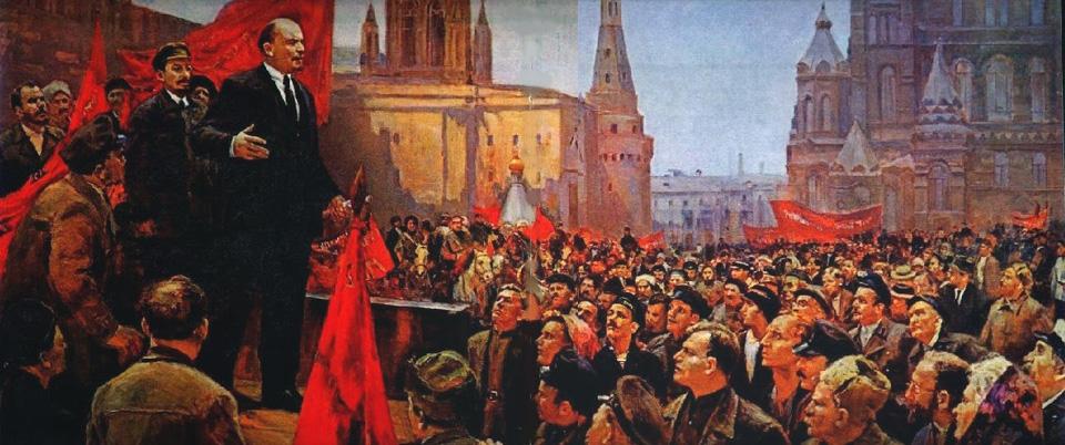 Vladimir-Ilich-Uliánov-Lenin