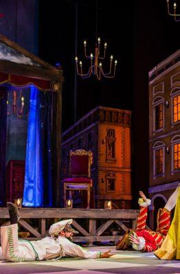 Ópera-Don-Pasquale-en-Teatro-Solís---agosto--foto-javier-fuentes