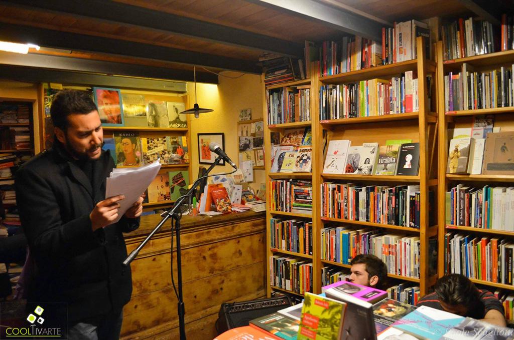 poesia-la-lupa-libros-setiembre-2016-foto-paola-scagliotti