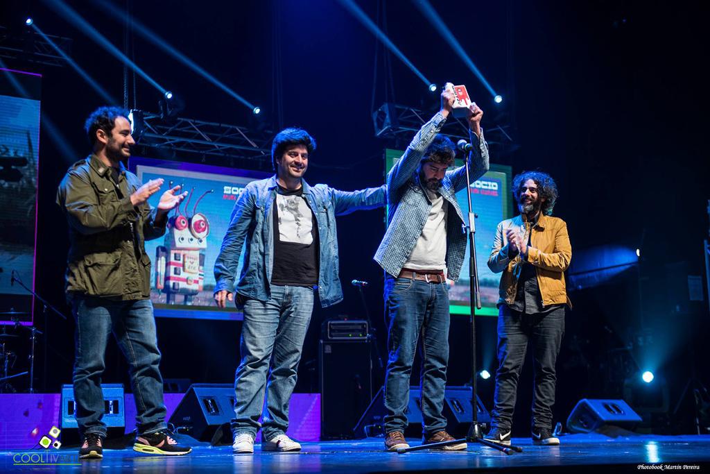socio-premios-graffiti-2016-auditorio-del-sodre-12-de-setiembre-2016-foto-martin-pereira