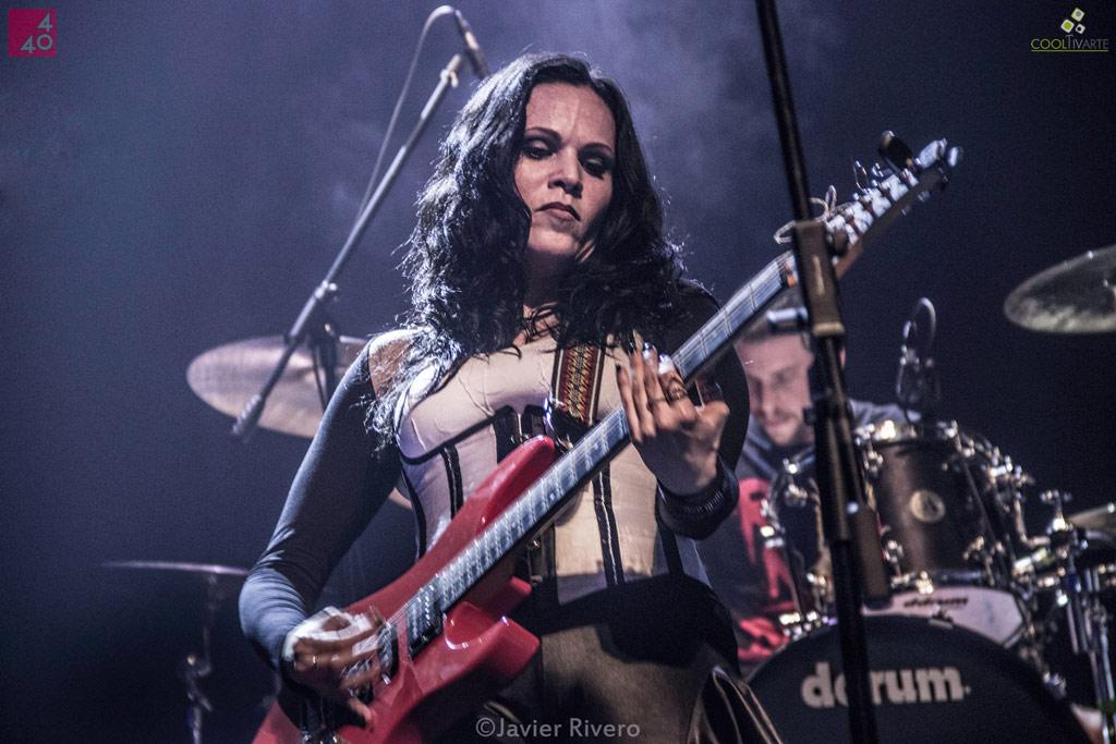 rock-y-metal-ladies-5-octubre-2016-sala-zitarrosa-foto-javier-rivero