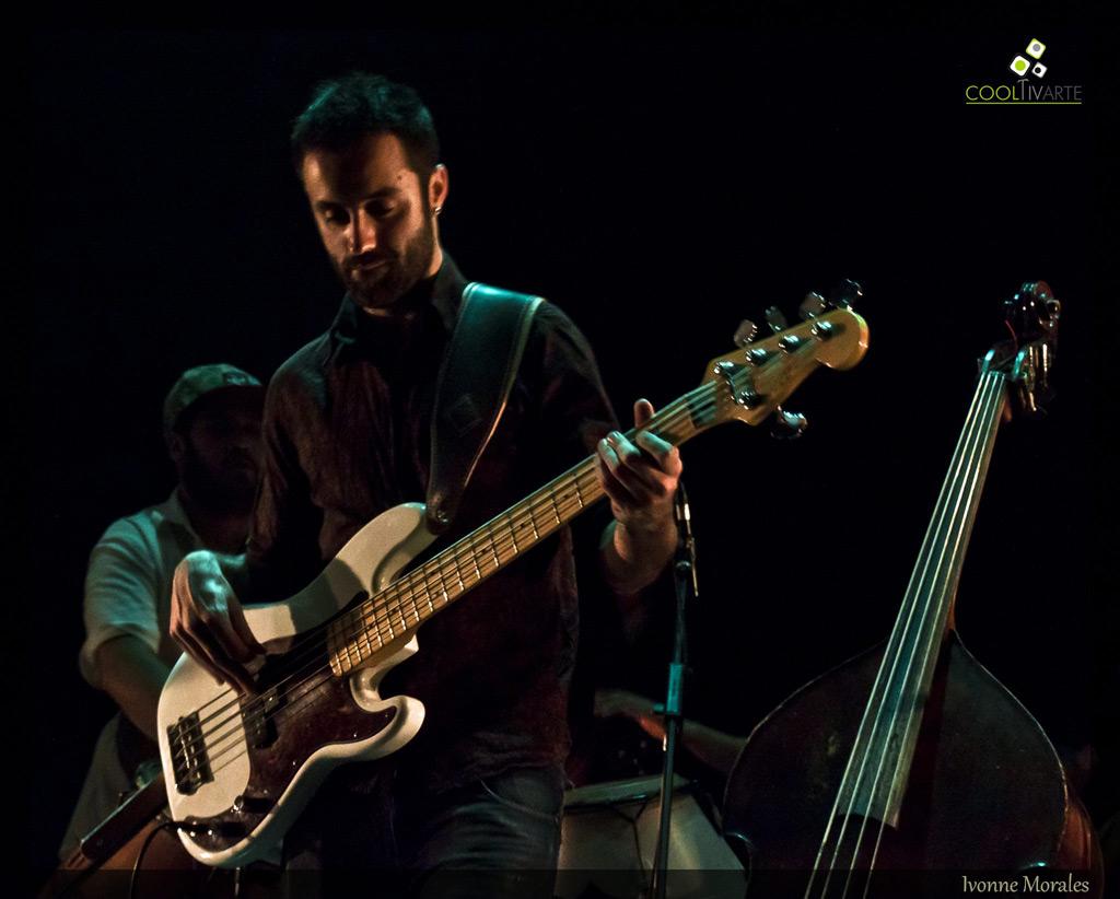 domus-jazz-festival-noviembre-2016-auditorio-del-sodre-foto-ivonne-morales