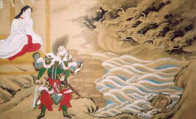 susanoo-kushinada-hime-y-yamata-no-orochi