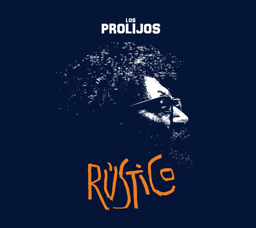 rustico-losprolijos