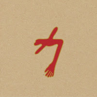 29- Swans - The Glowing Man