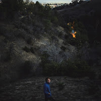 7- Kevin Morby - Singing Saw