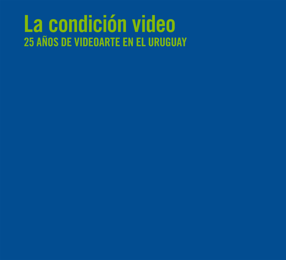 la-condicion-video