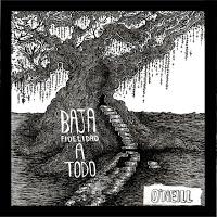 7- O'Neill - Baja Fidelidad a Todo