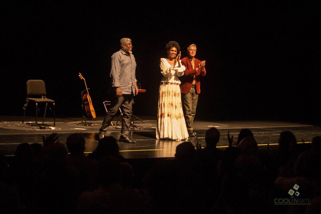 Caetano-Veloso-y-Teresa-Cristina-Auditorio-del-Sodre-7-de-Marzo-2017-foto-lucia-coppola