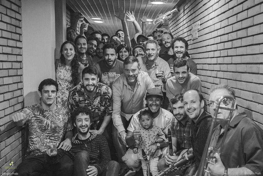 Lucas-Lessa-presenta-Berretín-Sala-Hugo-Balzo---24-Marzo-2017-Fotografía-Virginia-Prado