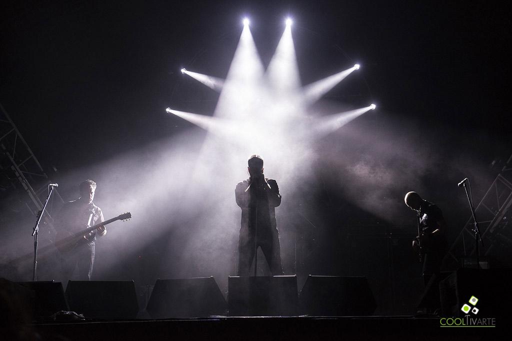 La-Trampa-Mar-de-Fondo-Show-Final---Teatro-de-Verano-2017-foto-martin-pereira