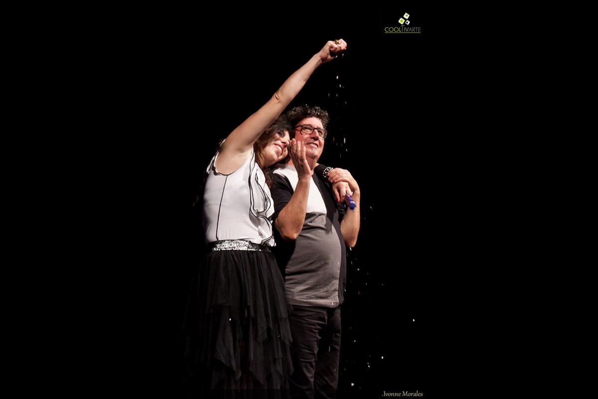 MINIMALmambo-10-años-Teatro-SOLÍS---6-de-mayo-2017---Foto--Ivonne-Morales-