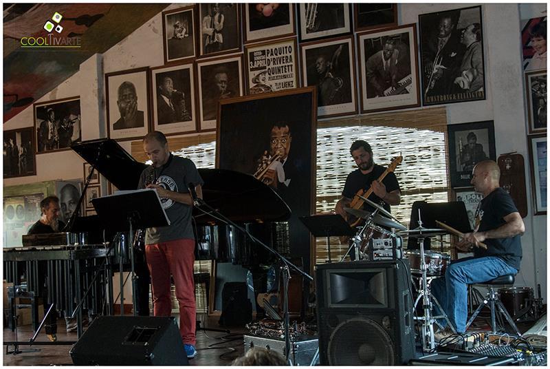 dia-internacional-de-jazz-punta-del-este-abril-2017-foto-servando-valero
