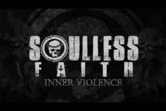 Soulless Faith