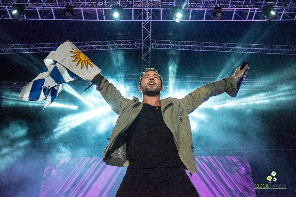 David-Bisbal-HIJOS-DEL-MAR-TOUR-2017-landia-diciembre-2017-foto-martin-pereira