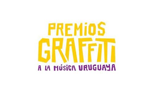 premios graffiti 2018
