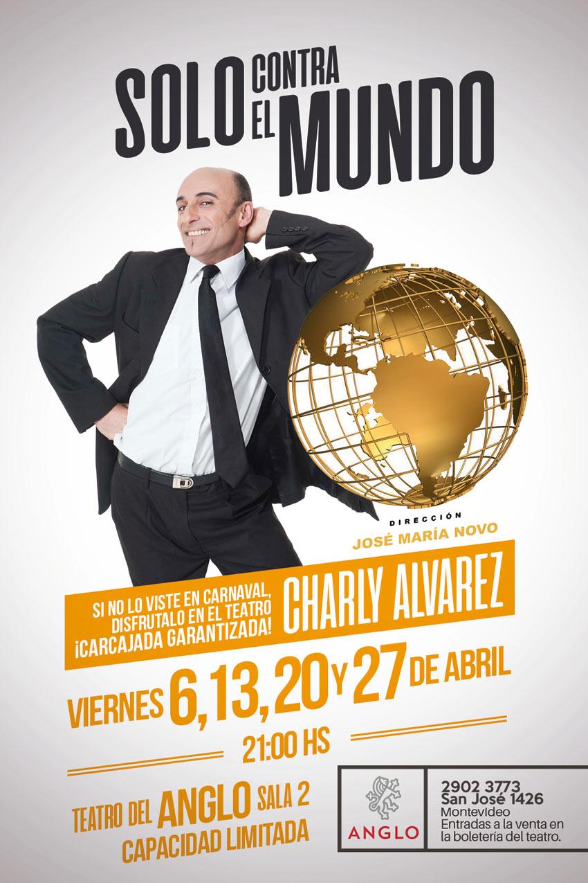 CHARLY-ALVAREZ-afiche