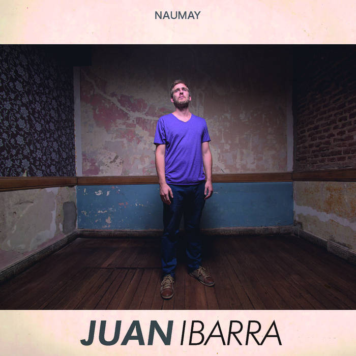 Naumay_Juan_Ibarra_foto_CD.jpg