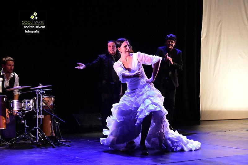 ser-flamenco-sala-hugo-balzo-abril2018-foto-andrea-silvera