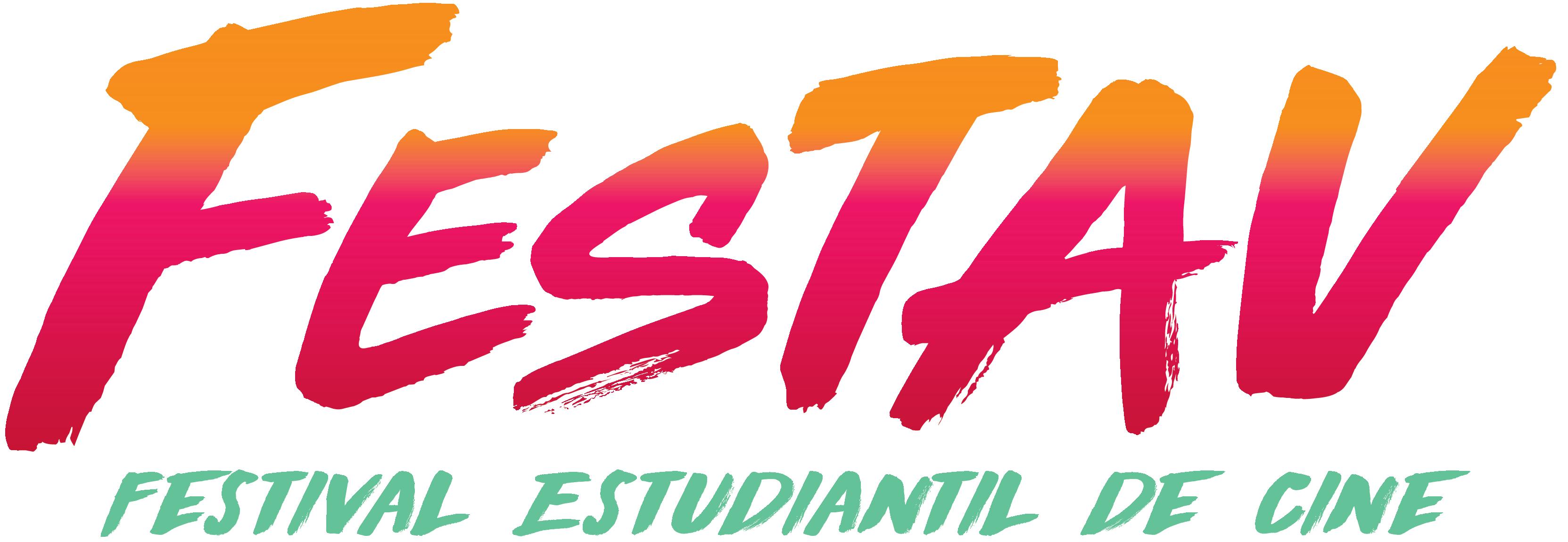 Festival estudiantil de la Tecnicatura en Audiovisuales de CETP-UTU