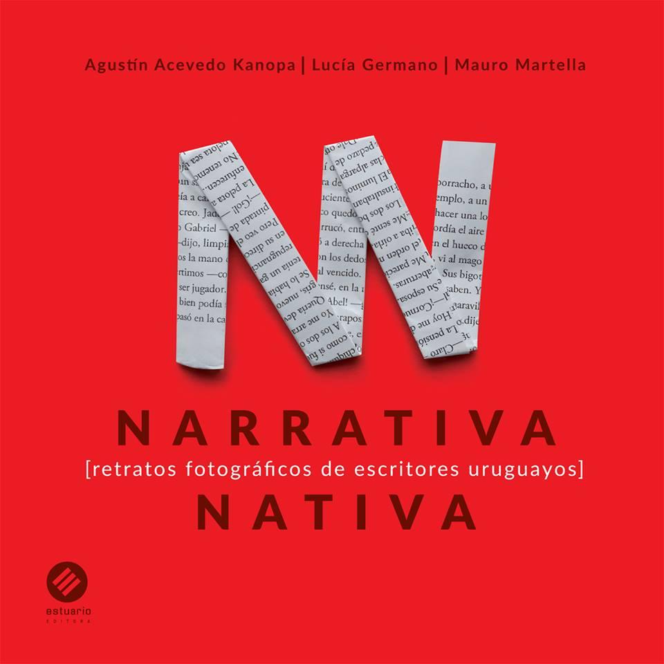 narrativa nativa