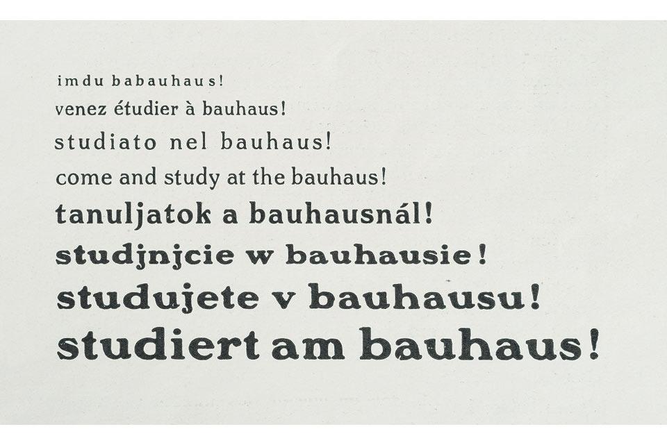 BAUHAUS-10