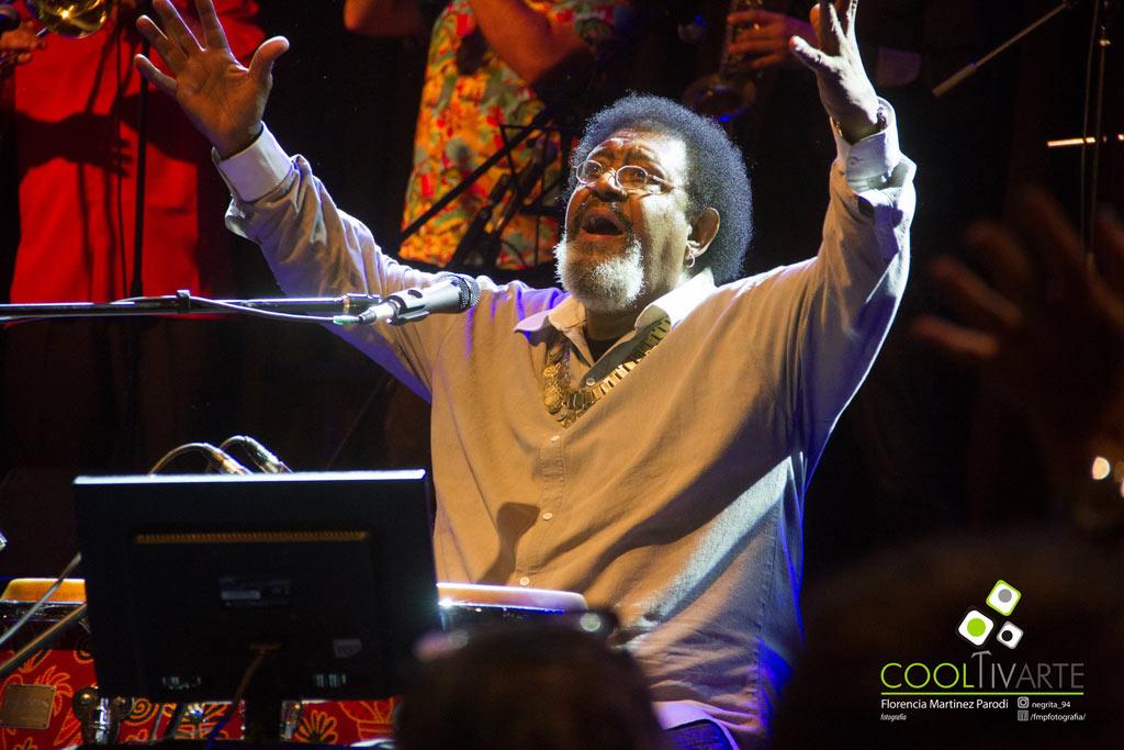 Show Confidence 2, presentado por Rubén RadaOficial en La Trastienda el 1º de Junio. Fotógrafa: Florencia Martinez Parodi www.cooltivarte.com ---