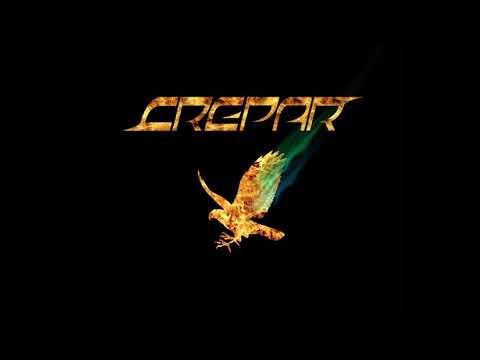 CREPAR - Fuego