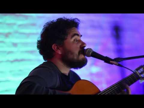 Compartirán su música Susana Lema y Fernando Cortizo.