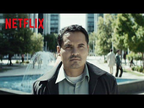 """""""Extinción"""" se estrena el 27 de julio, solo en Netflix"""