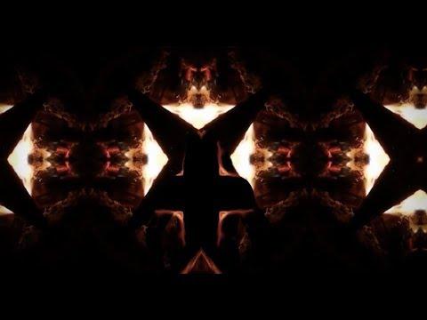 Apneuma presenta su disco