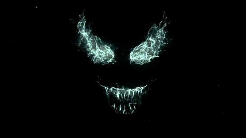 Uno de los personajes más enigmáticos, complejos y violentos de Marvel llega a la gran pantalla interpretado por Tom Hardy, actor nominado a un Premio de la Academia®, como el mortífero protector Venom.