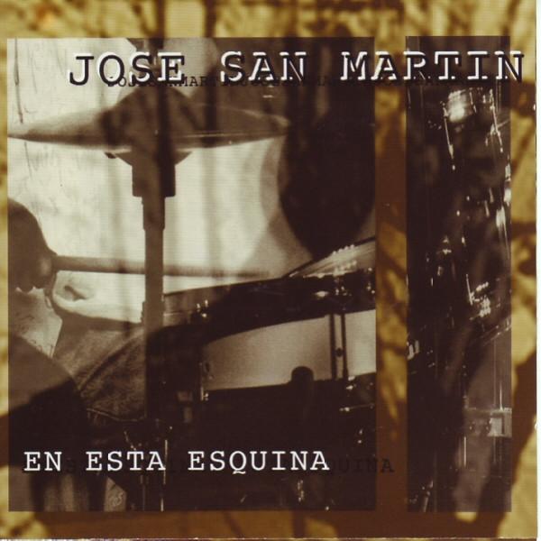 En_esta_esquina_José_San_Martín.jpg