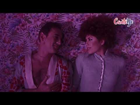 Loquillo - Rey del glam - Karaoke - Cantoyo
