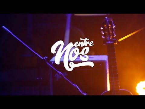 Lucia Ferreira – Tratando Voz – Lucía Ferreira Guitarra – Sebastián Delgado