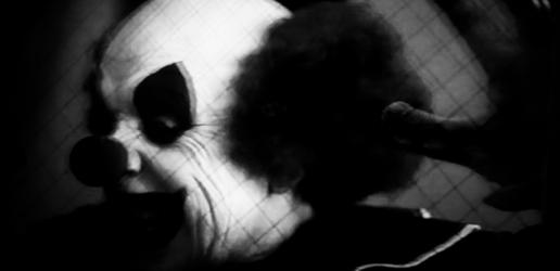 El domingo 16 de setiembre -a las 19:30 hs. en el Edificio Sede del CdF- tendrá lugar la inauguración de la muestra Purgatorio del autor uruguayo Ignacio Iturrioz. Purgatorio es el proyecto ganador de la primera edición del Premio de Fotografía del Uruguay, organizado por Cultura | MEC y el Centro de Fotografía de la Intendencia de Montevideo, durante el corriente año.