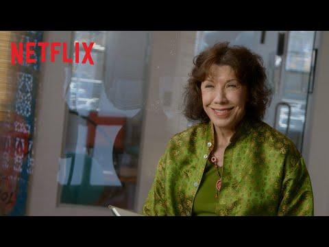 Su pasado dio pie a nuestro futuro. El documental más reciente de Netflix reflexiona sobre el movimiento de las mujeres de los setenta a través de la colección de retratos feministas de la fotógrafa Cynthia MacAdams.