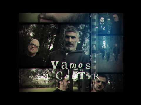 Con la posproducción de Guille Peluffo, este registro reúne las fotos que fueron capturadas por ellos mismos durante la grabación de su álbum LOS VALIENTES en El Abasto Mansión Monsterland (Luján, provincia de Buenos Aires).