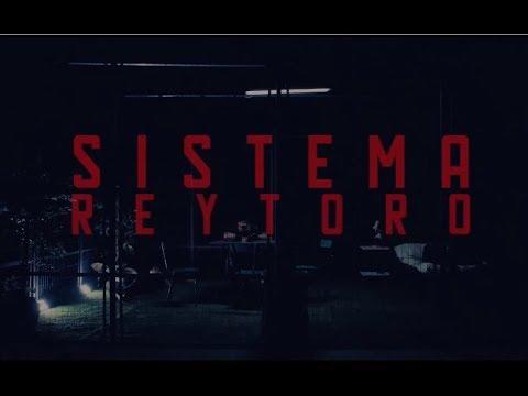 """SISTEMA de REYTORO, canción incluida en su álbum """"III"""" ya cuenta con su videoclip y nos muestra que aún la sociedad esta siendo """"programada para no pensar"""" … estamos a tiempo, hacéte cargo!!! (Reytoro)"""