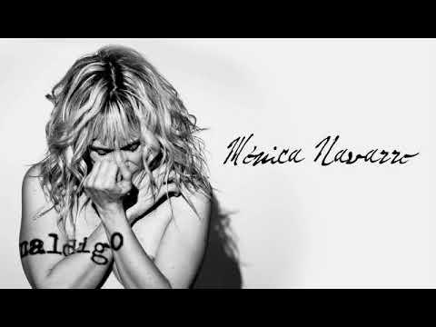 Imaginate m'hijo (Leo Maslíah) nuevo corte de Mónica Navarro y su álbum MALDIGO