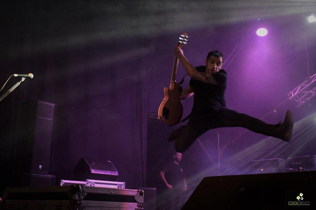 Soy-Música-Fest-2019-marzo---polo-prado---foto-claudia-rivero