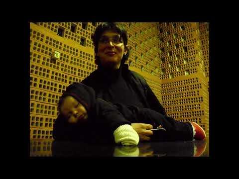 Grabado en Sondor, 21 y 22 de Julio del 2011 Por Riki Musso y Gustavo de León Mezcla y Masterización Riki Musso en Tio Riki, entre el 25 de julio y el 15 de agosto del 2011. Productor Musical Riki Musso. Afinación de Batería Roberto Rodino. Asistente de sonido Pedro Capote. Diseño y Fotografía Rodolfo Fuentes Fotografias en Sondor Pedro Capote Editado por Bizarro Records año 2012 Pecho e fierro