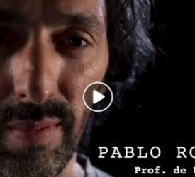 Los filósofos de Merlí - una vital introducción a la Filosofía