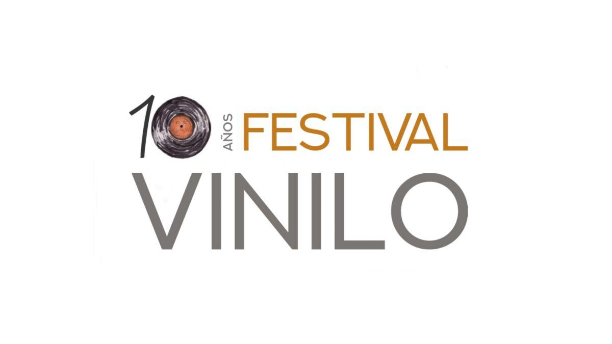 Desde el sábado 1º hasta el domingo 30 de junio se realiza el Festival Vinilo 10 años: con una programación especial de miércoles a domingo, Café Vinilo celebra sus diez años de vida y de música independiente.