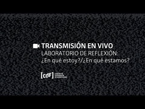Primer Laboratorio de reflexión del año, el martes 21 de mayo, 19.30 h en la Sede CdF (Av. 18 de Julio 885). Invitadas: Natalia Di Benedetto, Fernanda Aramuni y Lucía Flores.