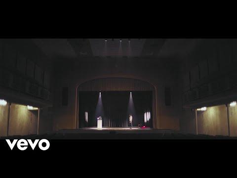 Music video by El Cuarteto de Nos performing Contrapunto para Humano y Computadora (Official Video). (C) 2019 Sony Music Entertainment Argentina S.A.