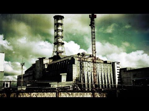 Chernobyl en 15 minutos es un documental, creado por Erlantz Vega, con el propósito de que el espectador sepa lo básico y esencial acerca de este trágico suceso.