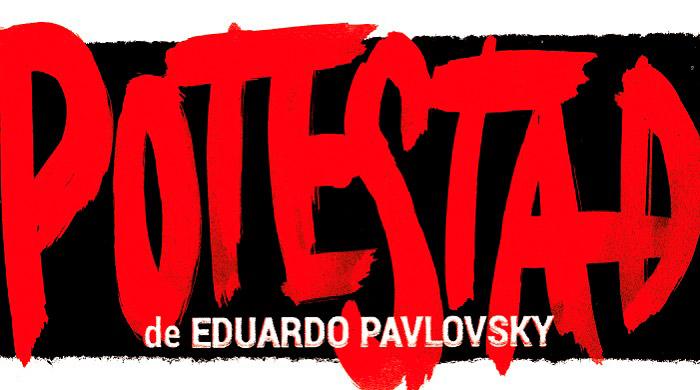 Una obra de Teatro de Eduardo Pavlovsky que sigue vigente treinta años después y vuelve a escenanuevamente de la mano deJULIO CALCAGNO junto aRenata Denevi