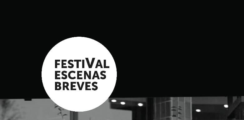 INSTITUTO NACIONAL DE LA JUVENTUD invita a participar del FESTIVAL DE ESCENAS BREVES V Edición DEL 2 AL 4 DE SETIEMBRE DE 2019 en AUDITORIO CARLOS VAZ FERREIRA