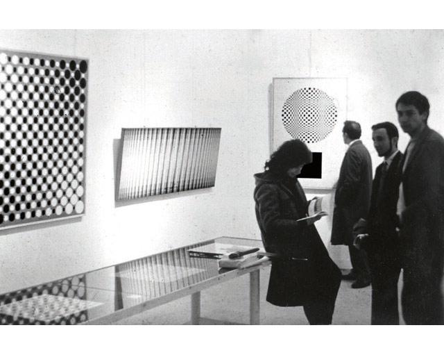 Biennale-de-Pari´s-1960.-Gentileza-Atelier-Le-Parc